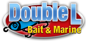 doublelbaitandmarine.com logo